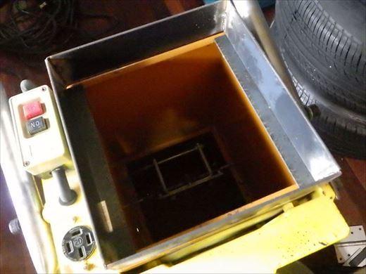 ライナックス集塵装置自作 (8)_R