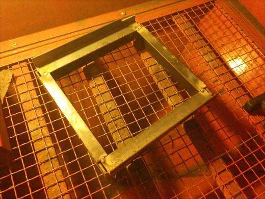 ライナックス集塵装置自作 (9)_R