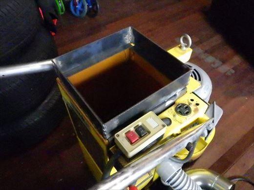 ライナックス集塵装置自作 (11)_R