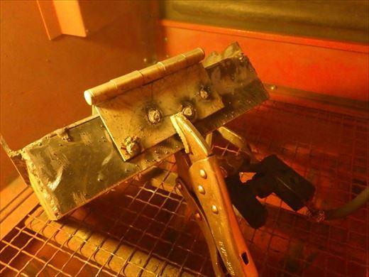 ライナックス集塵装置自作 (29)_R