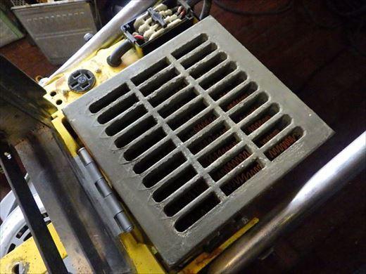 ライナックス集塵装置自作 (34)_R