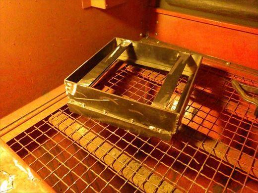 ライナックス集塵装置自作 (27)_R