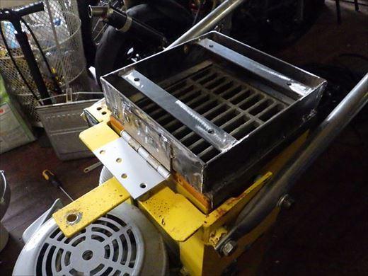 ライナックス集塵装置自作 (37)_R