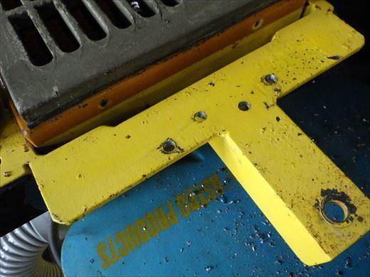 ライナックス集塵装置自作 (44)_R