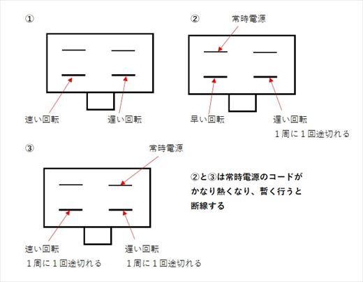ワイパー配線_R