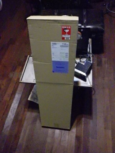 N-BOXドアバイザー (1)