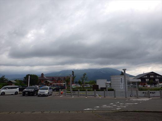 猪苗代湖キャンプ (16)