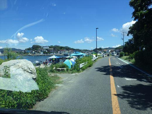 森戸海岸2020 (6)