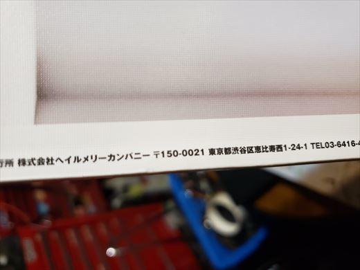 雑誌掲載(ヘイルメリーマガジン (8)