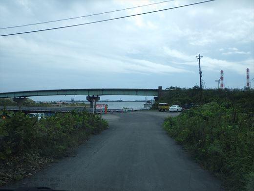 鹿島港 (5)