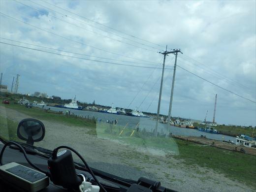 鹿島港 (6)