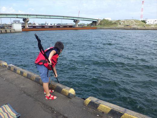 鹿島港 (7)