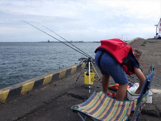 鹿島港 (8)