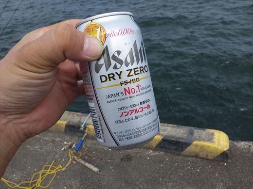 鹿島港 (9)
