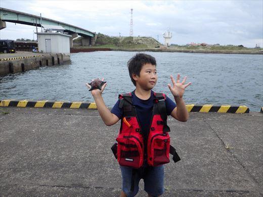 鹿島港 (19)