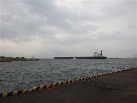 鹿島港 (21)