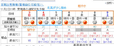 201901029292.png