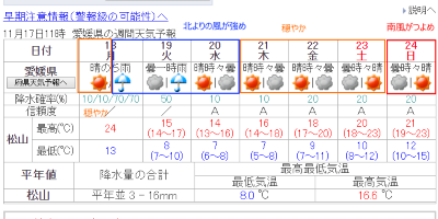 2019011245555.png