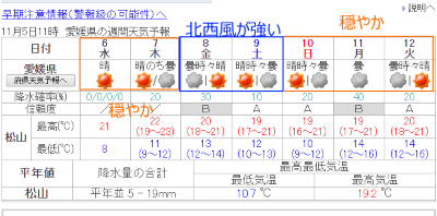 2019110027545.png