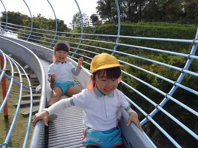 令和元年年中秦山公園DSC02842