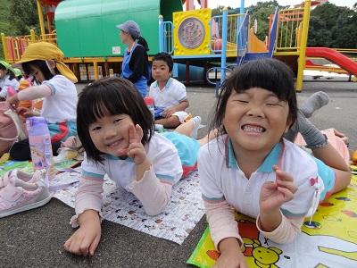 令和元年年中秦山公園DSC02876