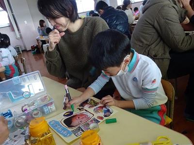 令和元年年長アルバム作りDSC00620 (1)