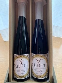 2020-7-18ワイン