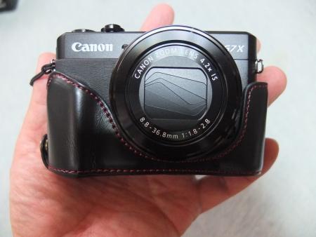 DSCF9407.jpg