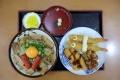 豚丼_200331_0022