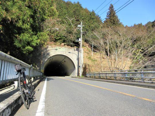 20_02_29-03shoumaru.jpg