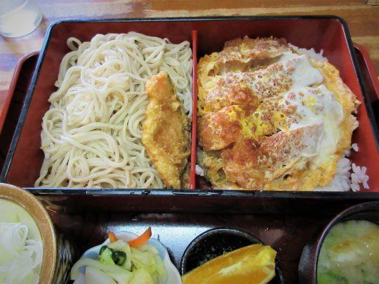 20_03_21-14tougenkyou.jpg