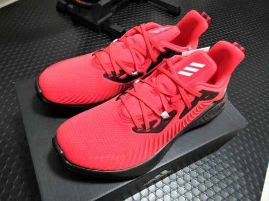 20_04_29-01shoes.jpg