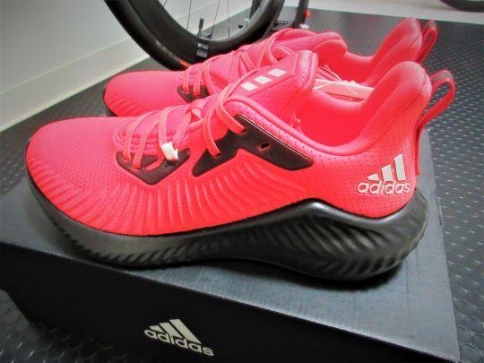 20_04_29-02shoes.jpg