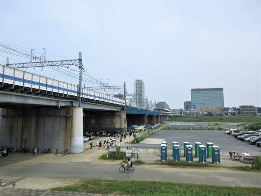 20_08_10-01tamasai.jpg