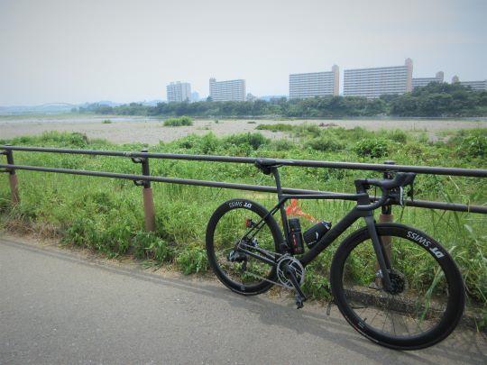 20_08_10-05tamasai.jpg
