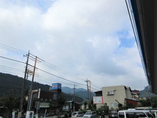 20_08_22-01kazaharitouge.jpg