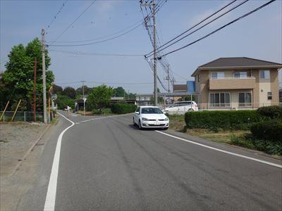DSC06136_R.jpg