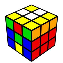 eolr_0-2_adjacentop.jpg
