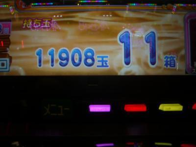 P1090910_convert_20200211220105.jpg