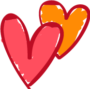 icon_hearts006.png