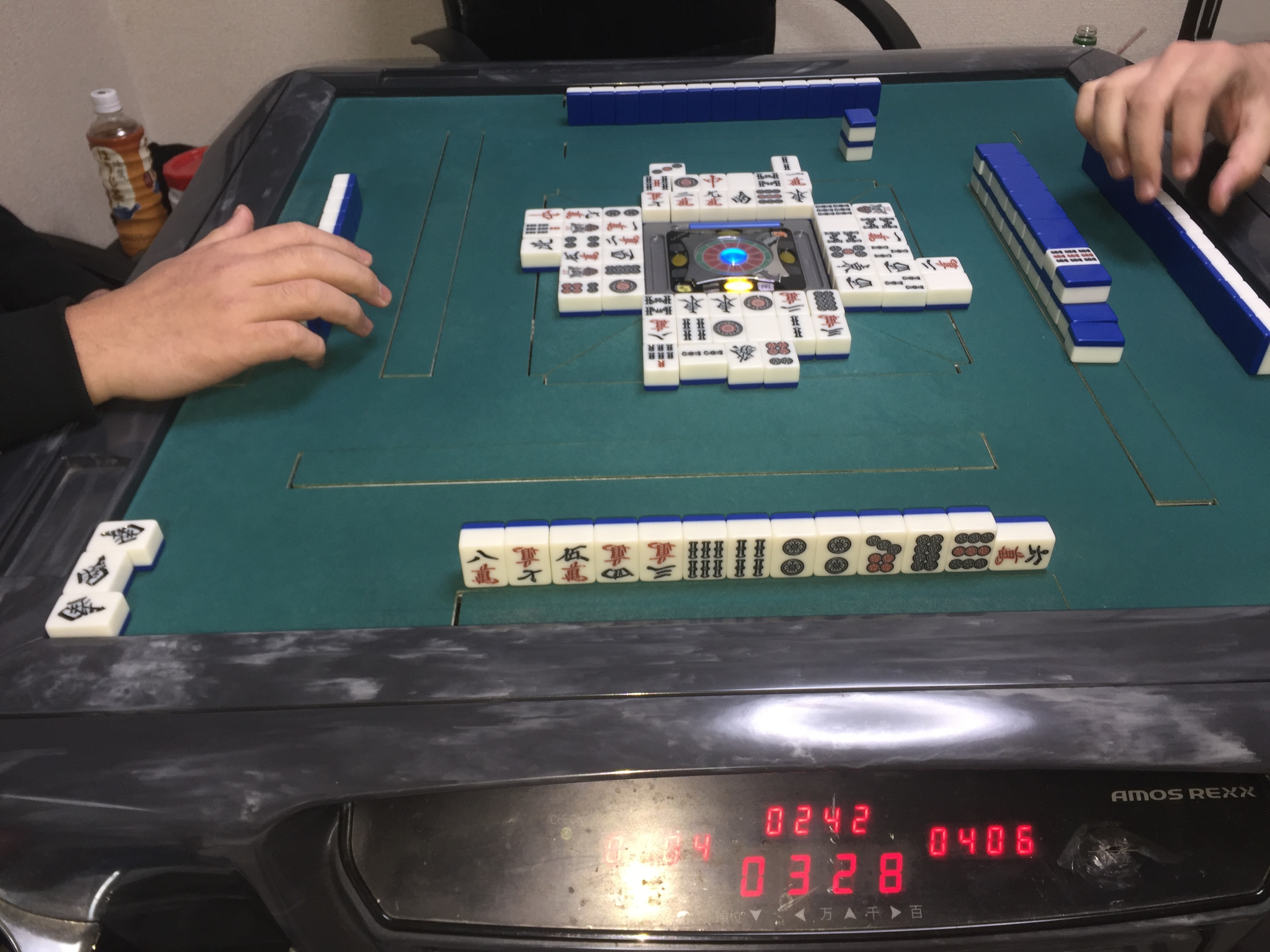 6198大崎