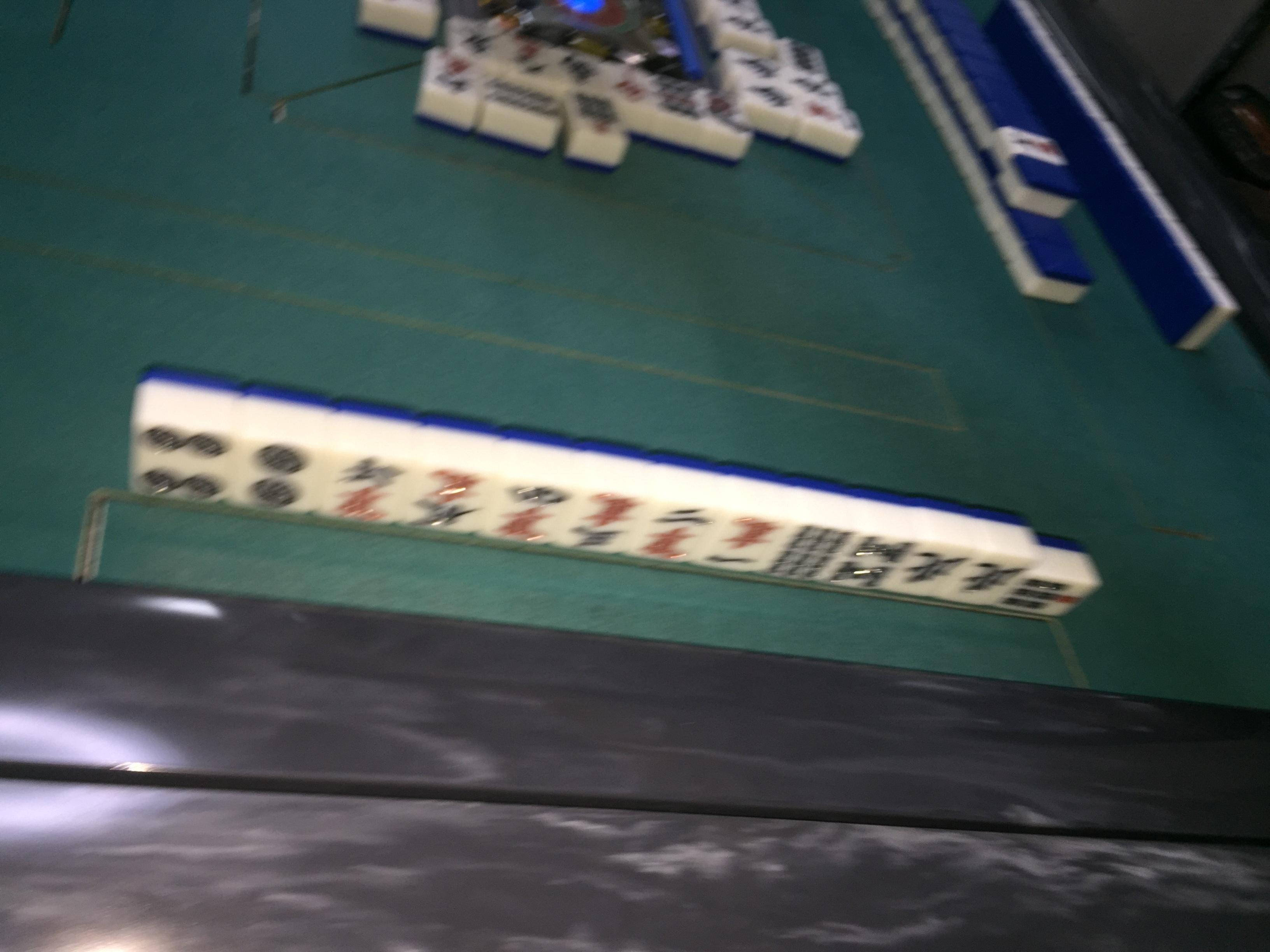 7110大崎200224