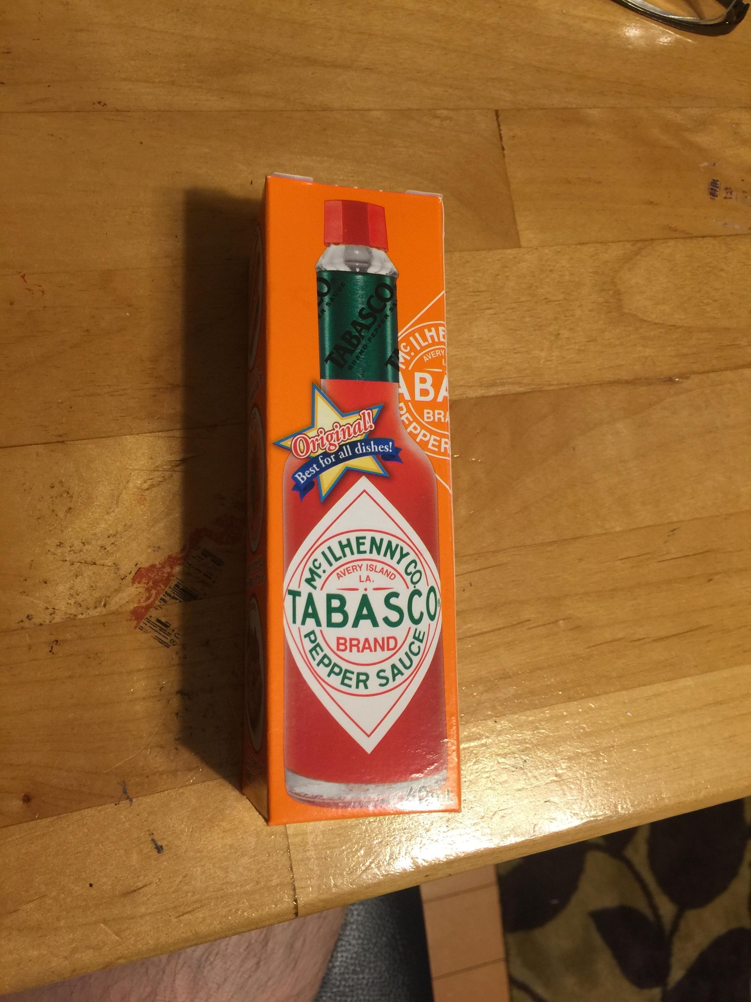 タバタバスコスコ