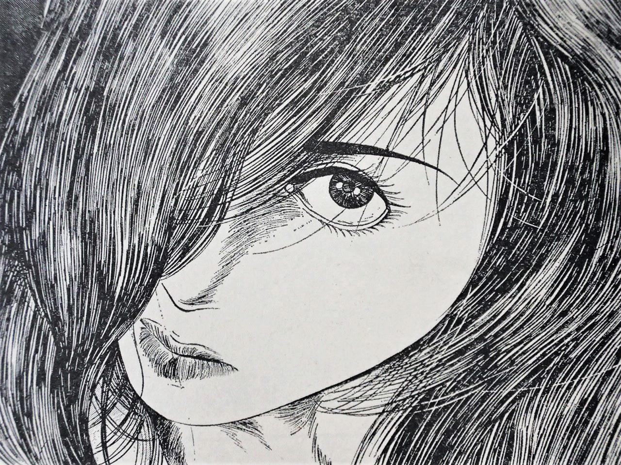 IshiiTakashi_HinoNaraku.jpg