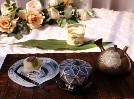 0527かぶせ茶
