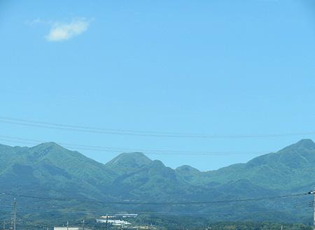 0529榛名山