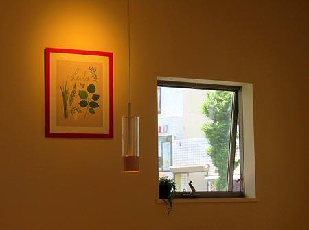 0531窓