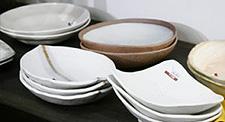 0616カレ-皿サイズ1