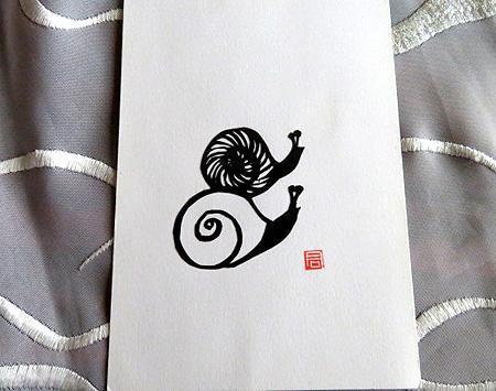 0621切絵蝸牛