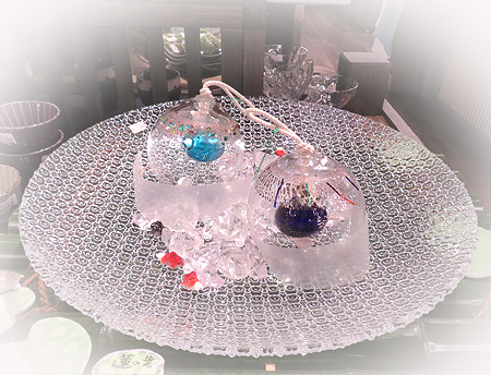 0721ガラス風鈴
